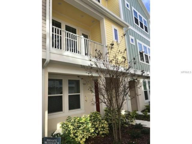 9595 Cavendish Drive, Tampa, FL 33626 (MLS #T3146526) :: Team Bohannon Keller Williams, Tampa Properties