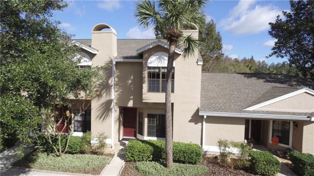 5100 Burchette Road #3604, Tampa, FL 33647 (MLS #T3146531) :: Andrew Cherry & Company