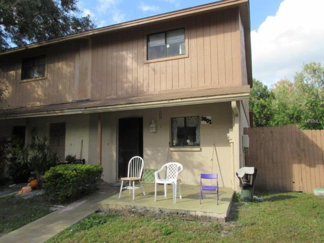 Address Not Published, Tampa, FL 33614 (MLS #T3146534) :: Team Suzy Kolaz