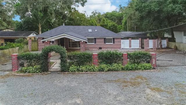 1617 Alder Way, Brandon, FL 33510 (MLS #T3146550) :: Welcome Home Florida Team