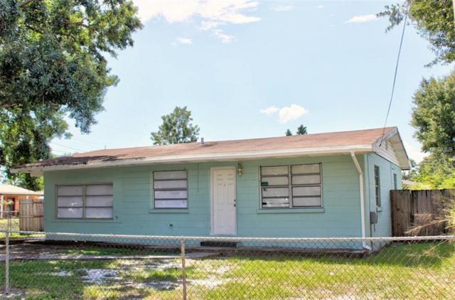 6213 S Church Avenue, Tampa, FL 33616 (MLS #T3146590) :: Andrew Cherry & Company