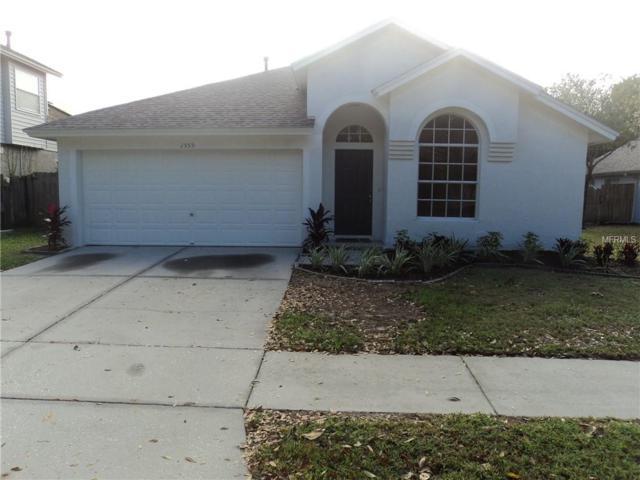 1555 Scotch Pine Drive, Brandon, FL 33511 (MLS #T3146614) :: Welcome Home Florida Team