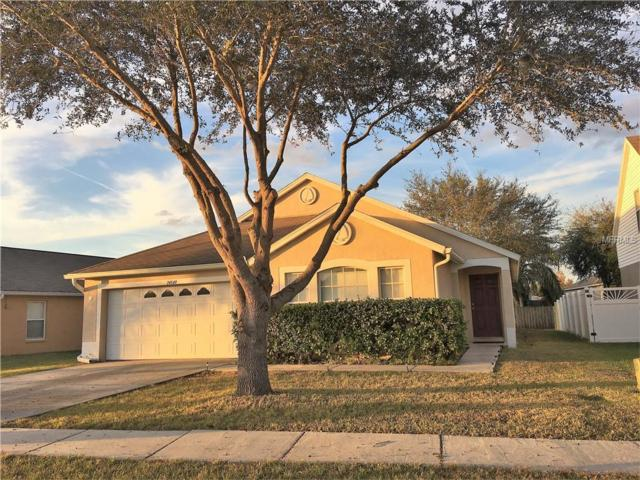 24549 Victoria Wood Court, Lutz, FL 33559 (MLS #T3146616) :: Andrew Cherry & Company