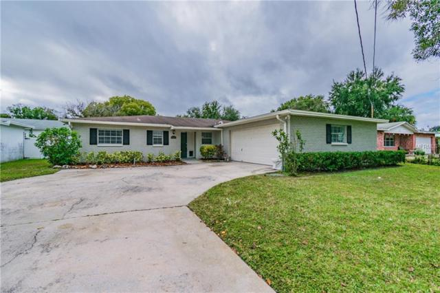 4504 W Mcelroy Avenue, Tampa, FL 33611 (MLS #T3146668) :: Andrew Cherry & Company