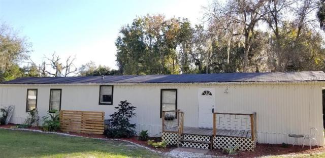12720 Four Fields Farm Road, Thonotosassa, FL 33592 (MLS #T3146671) :: Jeff Borham & Associates at Keller Williams Realty