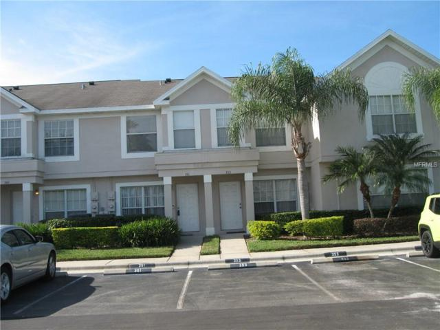 351 Kensington Lake Circle, Brandon, FL 33511 (MLS #T3146685) :: Welcome Home Florida Team