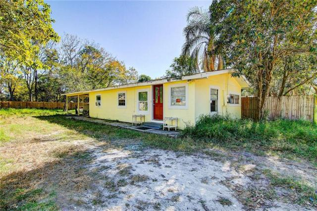 4712 15TH Avenue E, Palmetto, FL 34221 (MLS #T3146689) :: Medway Realty