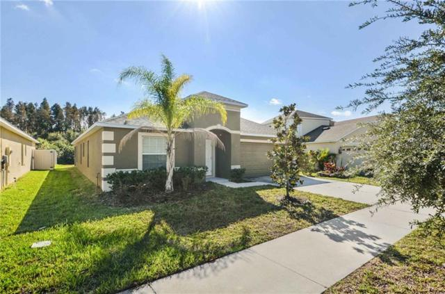 8431 Hunters Fork Loop, Ruskin, FL 33573 (MLS #T3146708) :: Premium Properties Real Estate Services