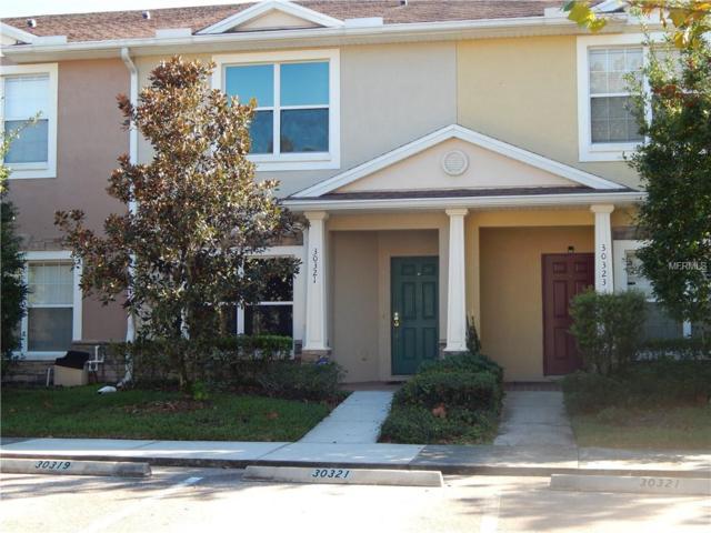 30321 Elderwood Drive, Wesley Chapel, FL 33543 (MLS #T3146816) :: Cartwright Realty