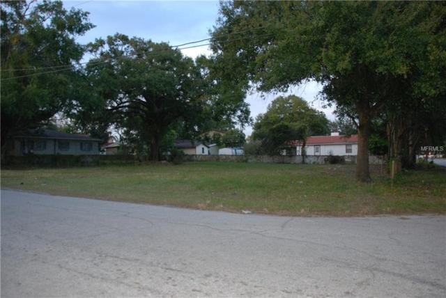 2301 W Kentucky Avenue, Tampa, FL 33607 (MLS #T3146826) :: The Lockhart Team