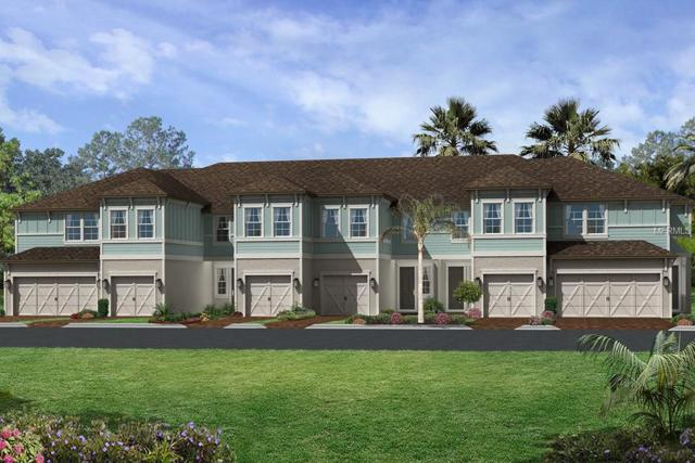2477 Golden Pasture Circle #130, Largo, FL 33774 (MLS #T3146890) :: Burwell Real Estate