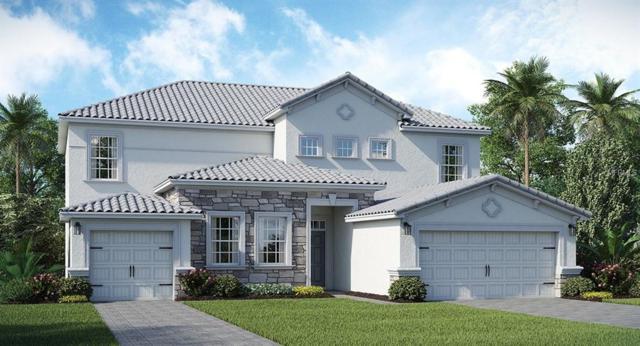 1395 Olympic Club Boulevard, Champions Gate, FL 33896 (MLS #T3146939) :: Cartwright Realty