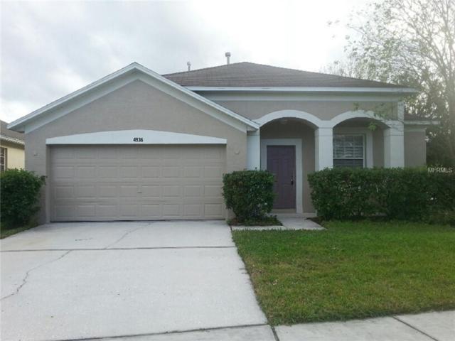 4936 Windingbrook Trail, Wesley Chapel, FL 33544 (MLS #T3146945) :: RE/MAX CHAMPIONS