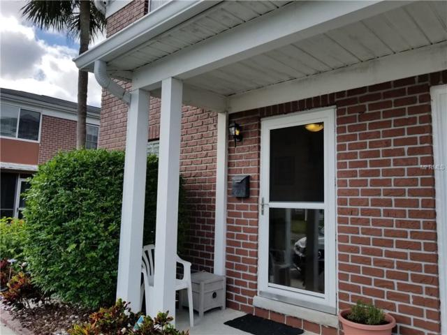 8518 12TH Way N A, St Petersburg, FL 33702 (MLS #T3146953) :: Lovitch Realty Group, LLC