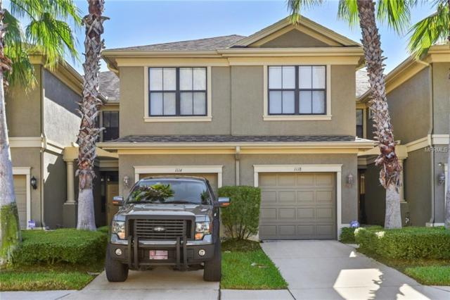 1118 119TH Terrace N, Saint Petersburg, FL 33716 (MLS #T3147014) :: Welcome Home Florida Team