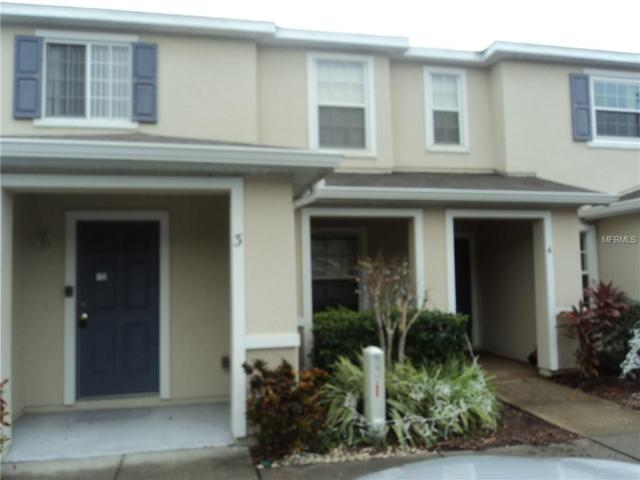 2545 Harn Boulevard #3, Clearwater, FL 33764 (MLS #T3147022) :: The Duncan Duo Team