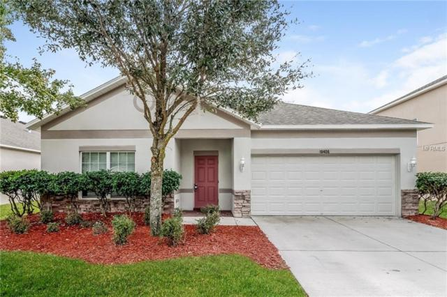 Address Not Published, Land O Lakes, FL 34638 (MLS #T3147040) :: Team Bohannon Keller Williams, Tampa Properties