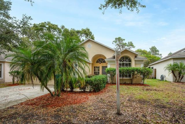 625 Somerstone Drive, Valrico, FL 33594 (MLS #T3147050) :: Griffin Group