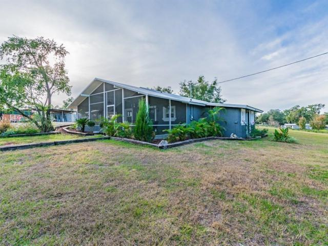 40832 River Road, Dade City, FL 33525 (MLS #T3147217) :: The Duncan Duo Team