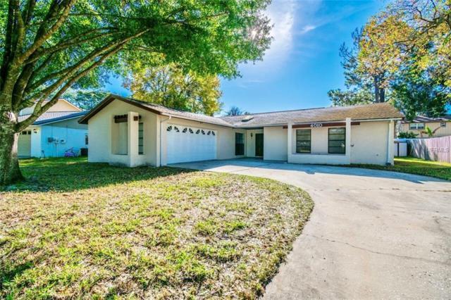 4010 Braesgate Lane, Tampa, FL 33624 (MLS #T3147235) :: Medway Realty