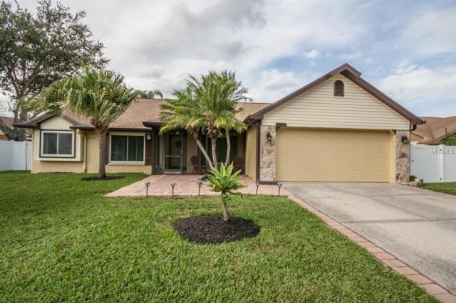 4221 Interlake Drive, Tampa, FL 33624 (MLS #T3147246) :: RE/MAX CHAMPIONS
