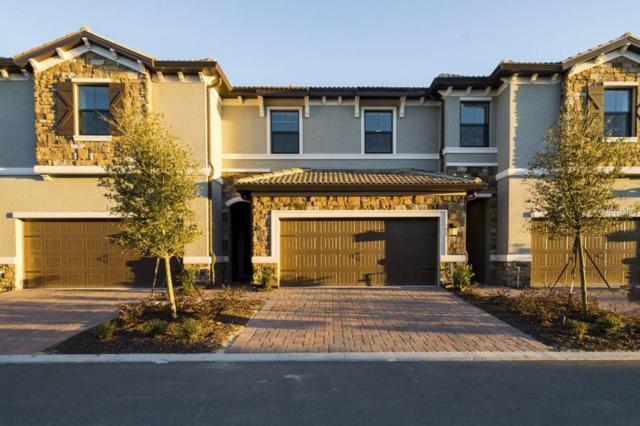 1254 Payne Stewart Drive, Davenport, FL 33896 (MLS #T3147251) :: Griffin Group