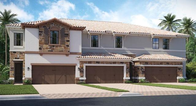 1242 Payne Stewart Drive, Davenport, FL 33896 (MLS #T3147260) :: RE/MAX Realtec Group
