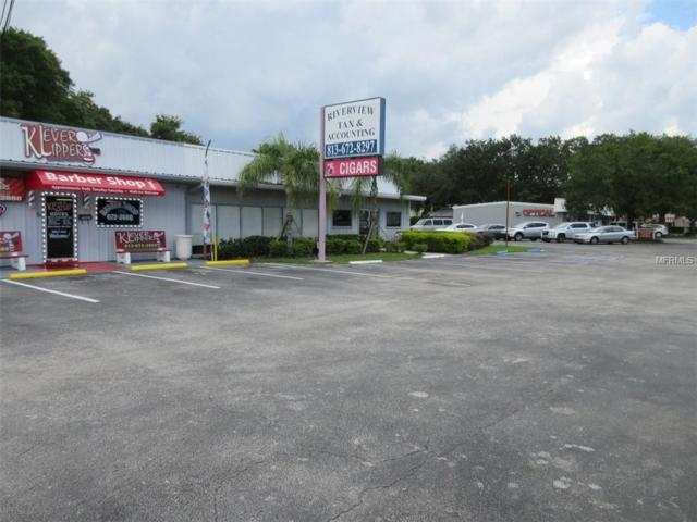 7033 Us Highway 301 S, Riverview, FL 33578 (MLS #T3147359) :: Medway Realty