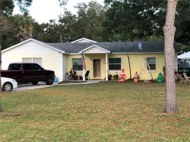 4413 W Lawn Avenue, Tampa, FL 33611 (MLS #T3147413) :: Revolution Real Estate