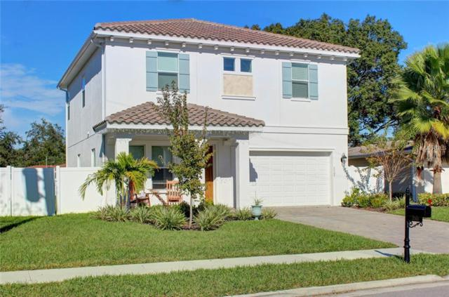 3505 W Cherokee Avenue, Tampa, FL 33611 (MLS #T3147453) :: Team Bohannon Keller Williams, Tampa Properties