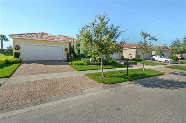 16206 Amethyst Key Drive, Wimauma, FL 33598 (MLS #T3147474) :: Delgado Home Team at Keller Williams