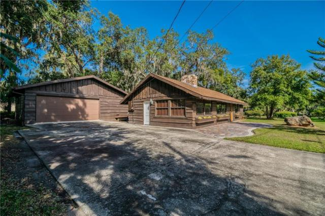 3010 County Road 31, Clearwater, FL 33759 (MLS #T3147551) :: Revolution Real Estate