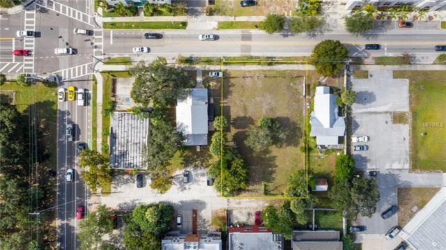 112 S Willow Avenue, Tampa, FL 33606 (MLS #T3147590) :: Revolution Real Estate