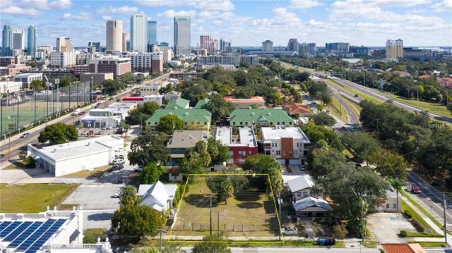 110 S Willow Avenue, Tampa, FL 33606 (MLS #T3147627) :: Revolution Real Estate