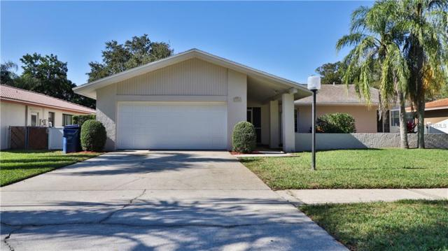 7556 131ST Street, Seminole, FL 33776 (MLS #T3147749) :: Burwell Real Estate