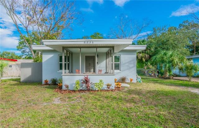 6236 S Martindale Avenue, Tampa, FL 33611 (MLS #T3147759) :: Homepride Realty Services