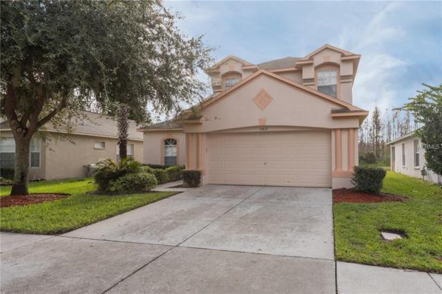 Address Not Published, Land O Lakes, FL 34638 (MLS #T3148172) :: Homepride Realty Services