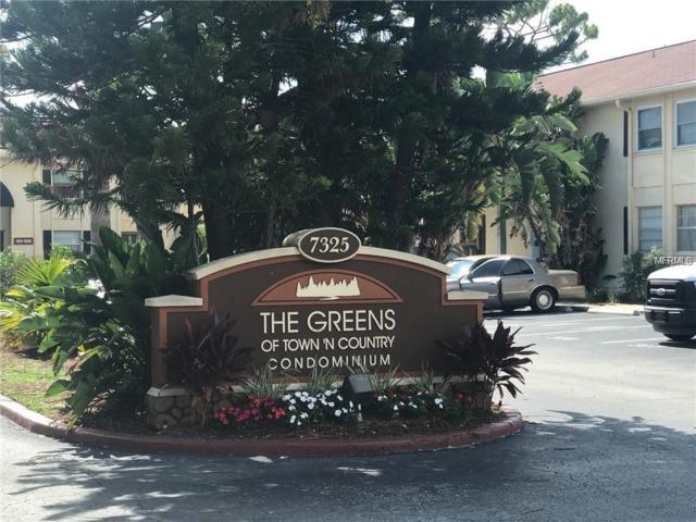 7504 Bolanos Court, Tampa, FL 33615 (MLS #T3148222) :: Lovitch Realty Group, LLC
