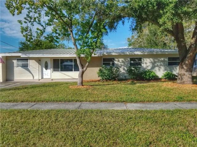 4733 W Bay Avenue, Tampa, FL 33616 (MLS #T3148304) :: Team Bohannon Keller Williams, Tampa Properties