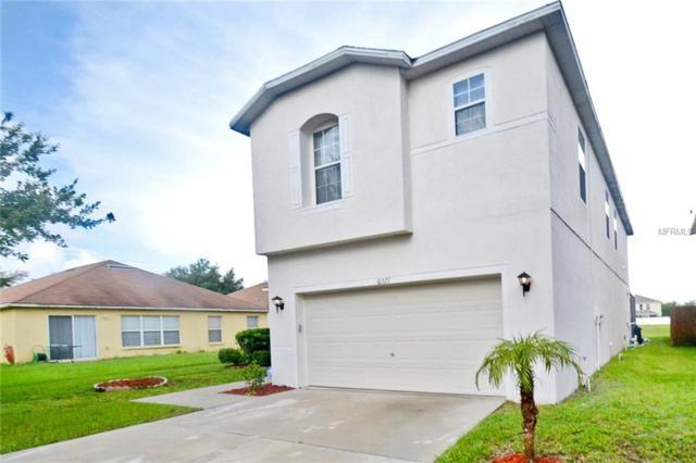 10327 Boyette Creek Boulevard, Riverview, FL 33569 (MLS #T3148356) :: Jeff Borham & Associates at Keller Williams Realty