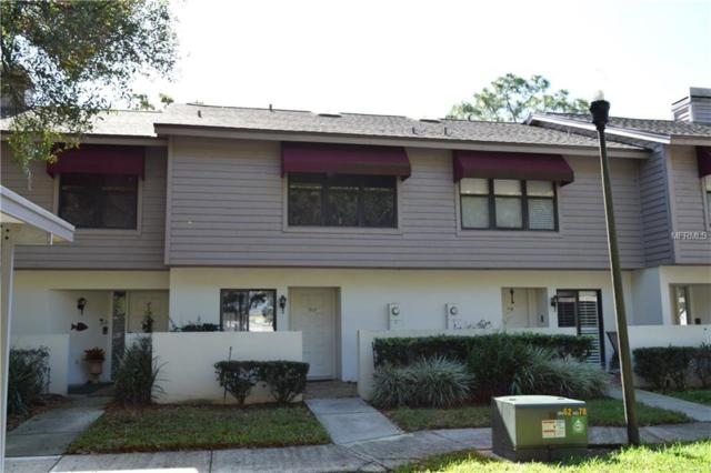 717 Oak Park Place, Brandon, FL 33511 (MLS #T3148360) :: Mark and Joni Coulter | Better Homes and Gardens