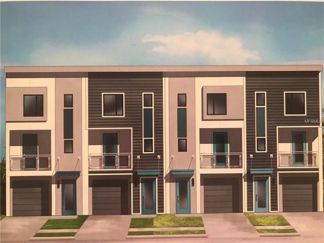 1529 N Morgan Street, Tampa, FL 33602 (MLS #T3148385) :: Cartwright Realty