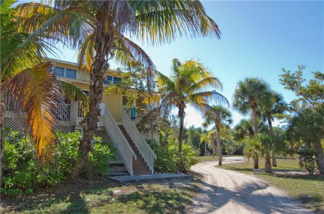 9400 Little Gasparilla Island A1, Placida, FL 33946 (MLS #T3148502) :: Mark and Joni Coulter | Better Homes and Gardens