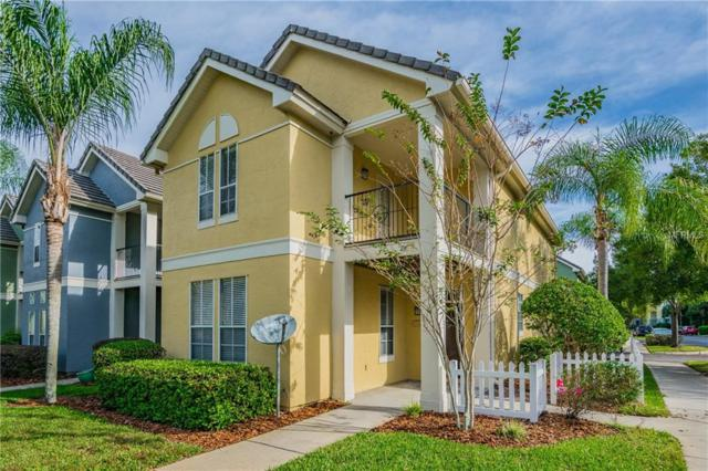 4002 Bangalow Palm Court, Tampa, FL 33624 (MLS #T3148512) :: The Duncan Duo Team