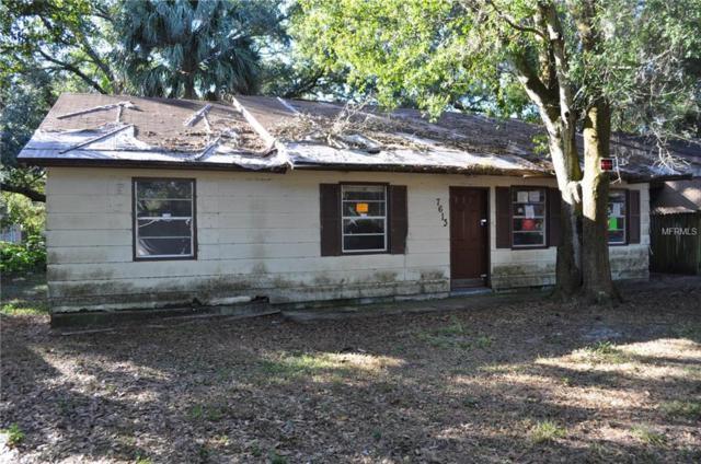7613 E 26TH Avenue, Tampa, FL 33619 (MLS #T3148567) :: Arruda Family Real Estate Team