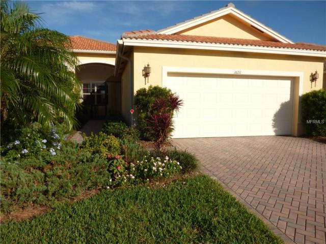16211 Amethyst Key Drive, Wimauma, FL 33598 (MLS #T3148952) :: Delgado Home Team at Keller Williams