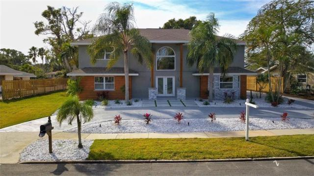 712 Hillcrest Drive, Bradenton, FL 34209 (MLS #T3149021) :: Mark and Joni Coulter | Better Homes and Gardens