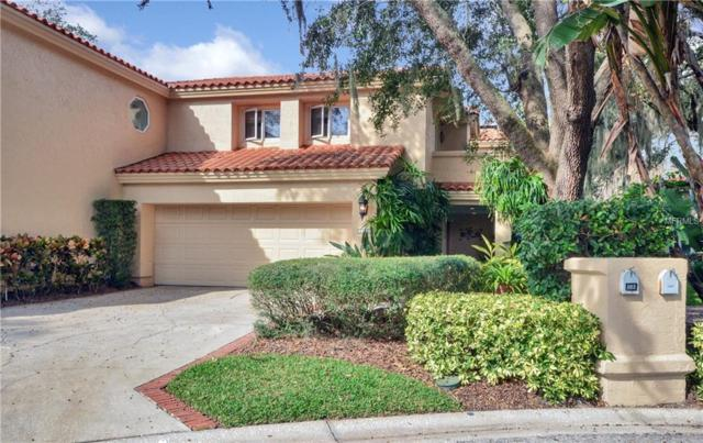 1103 Flores De Avila, Tampa, FL 33613 (MLS #T3149071) :: Cartwright Realty