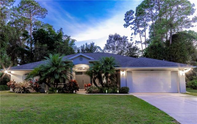 7435 Blutter Road, North Port, FL 34291 (MLS #T3149093) :: Homepride Realty Services