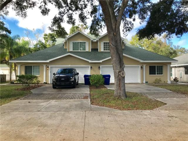 Address Not Published, Largo, FL 33770 (MLS #T3149364) :: Burwell Real Estate